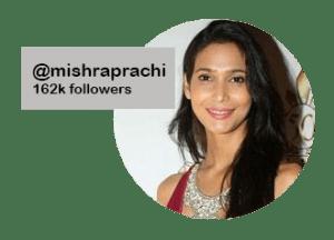 mishraprachi