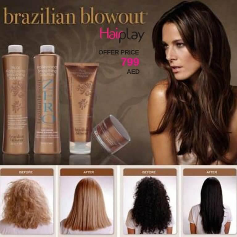 brazilian-blowout-dubai-salon