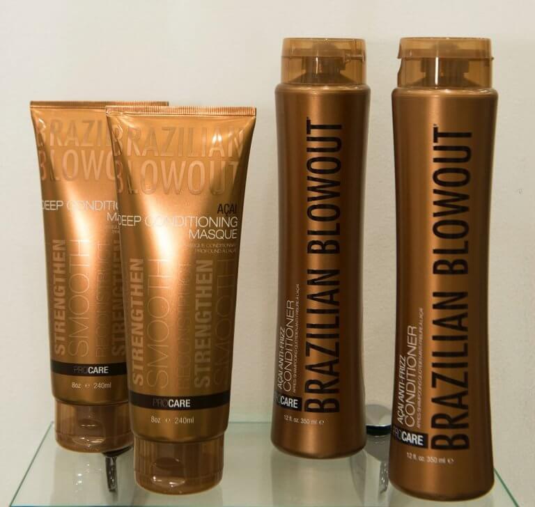 brazilian-blowout-products