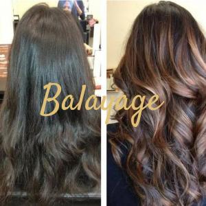 balayage_hair_color