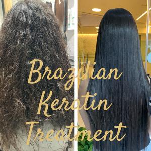 brazilian-keratin-treatment